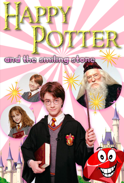 Happy Potter.png