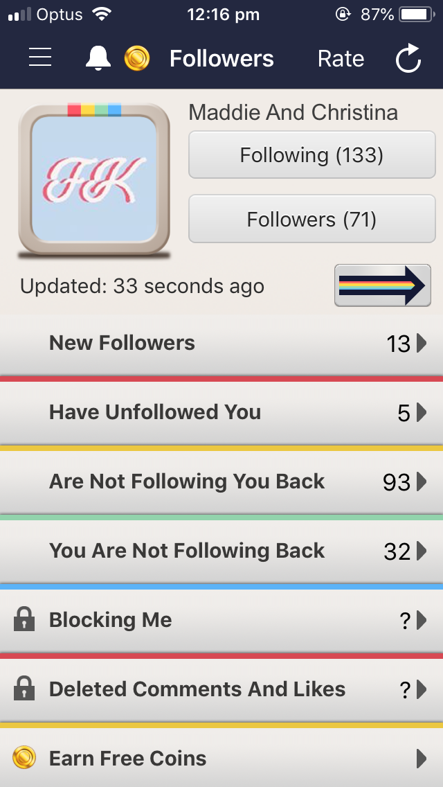 followers.PNG